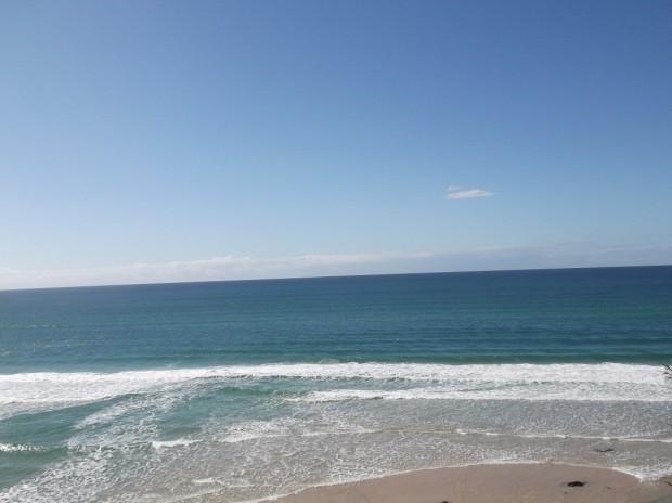 Mermaid Beach Queensland