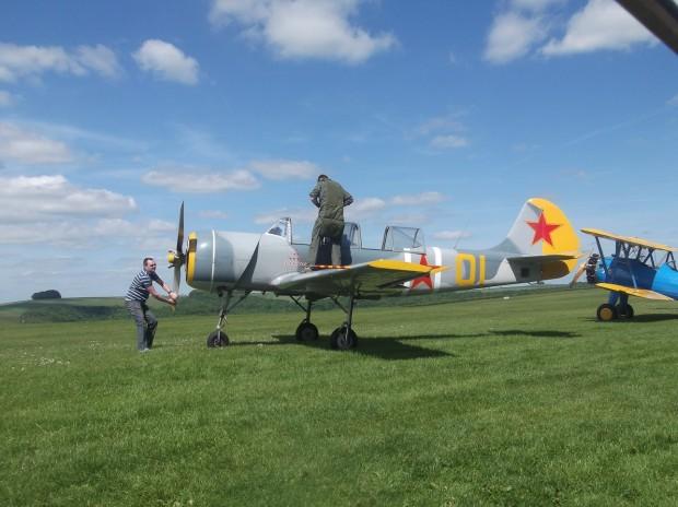 compton air field 029 - Copy