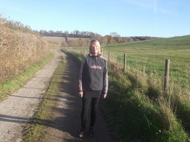 ibberton walk 015 - Copy