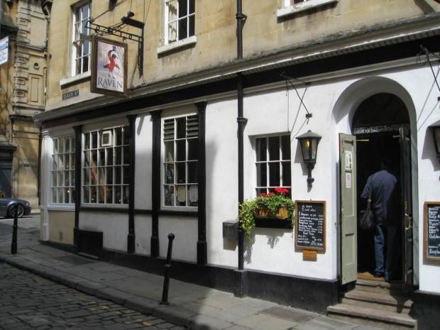 bath-the-raven-bars-pubs-57-large[1]