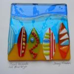 lamb and beach glass art 006 - Copy