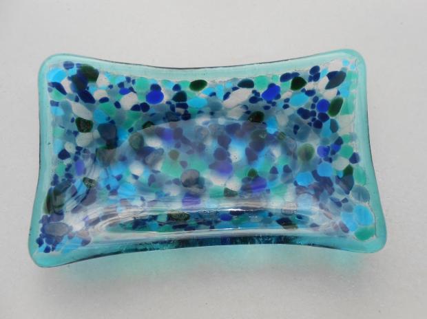 soap dish 009 - Copy