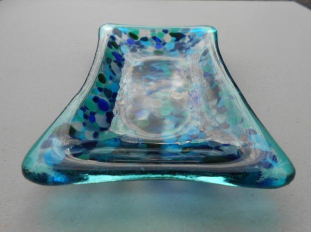 soap dish 013 - Copy