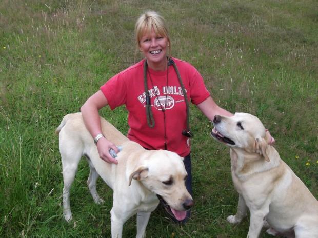dogs and jenny 019 - Copy