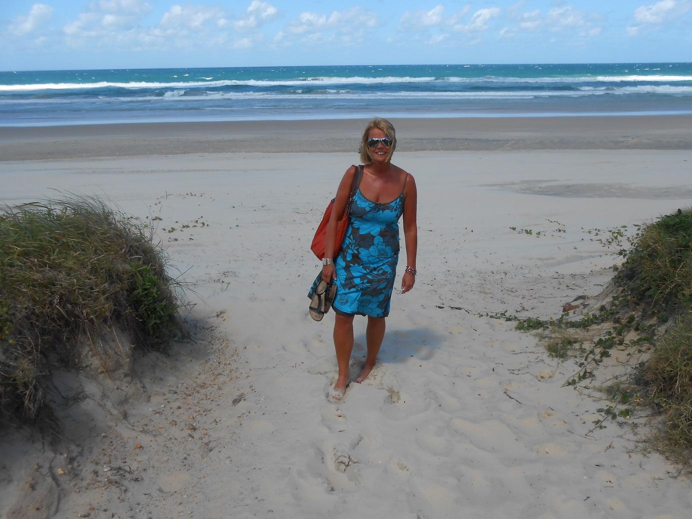 Beach 002 - Copy