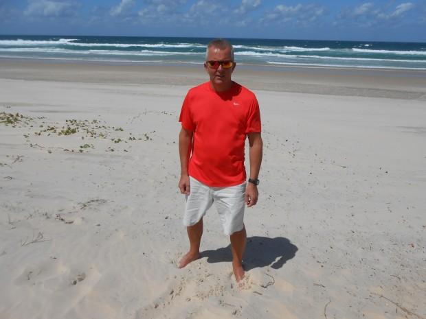 Beach 005 - Copy
