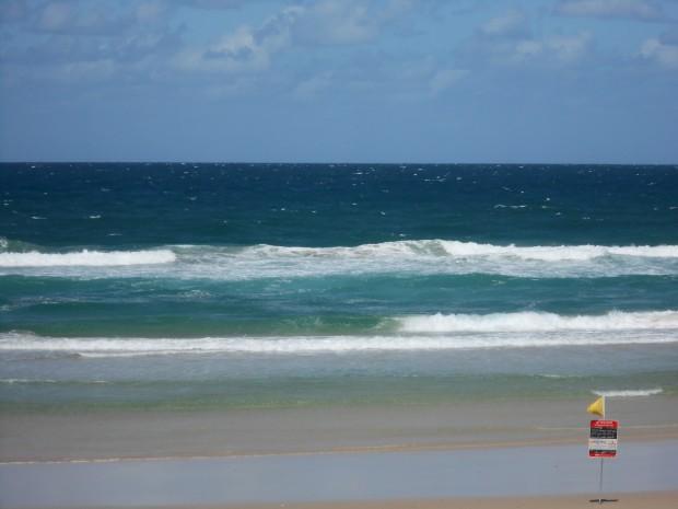 Beach 009 - Copy