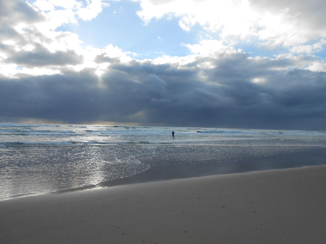 morning beach walk 005 - Copy